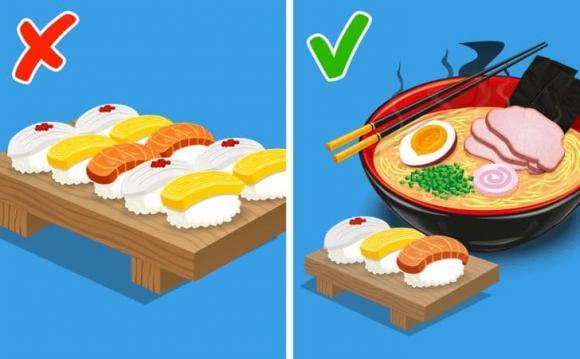 chế độ ăn uống, bí quyết ăn uống, Nhật bản, chế độ ăn, béo phì