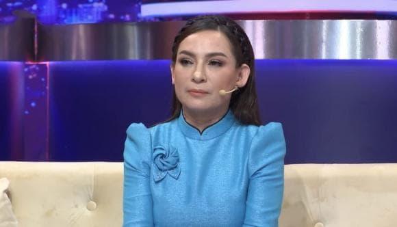 Phi Nhung, Sao Việt, Trizzie Phương Trinh