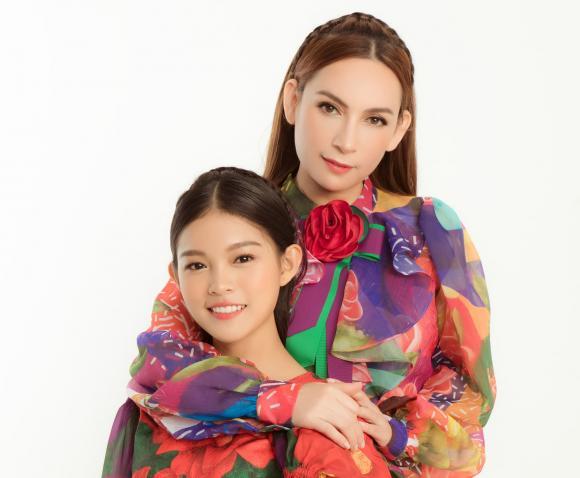 ca sĩ Phi Nhung,con nuôi phi nhung, sao Việt