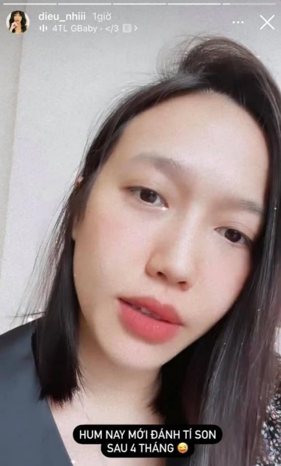 diễn viên Anh Tú, ca sĩ Anh Tú, diễn viên Diệu Nhi, sao Việt