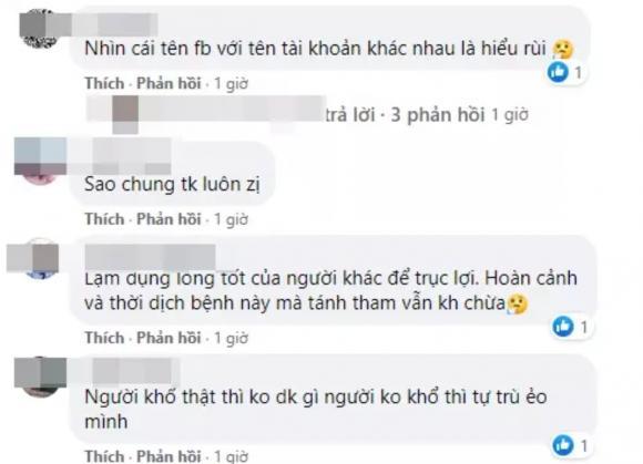 danh hài Việt Hương, chồng danh hài Việt Hương, sao Việt