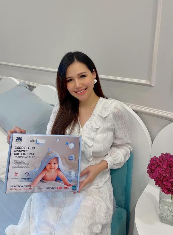 diễn viên Phanh Lee, sao Việt