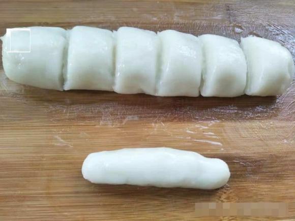 bánh gạo, dạy nấu ăn, làm bánh, làm tokbokki