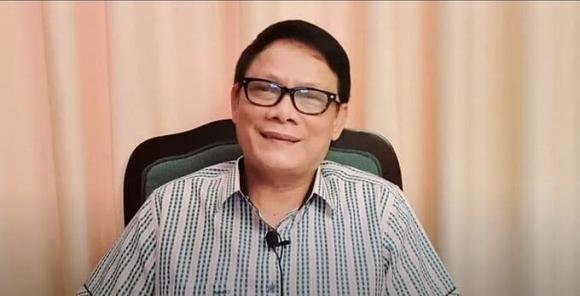 danh hài bảo chung, danh hài Tấn Hoàng, ca sĩ Phi Nhung, sao Việt