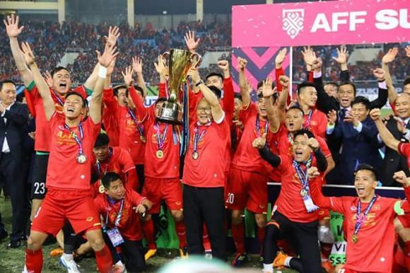 AFF Cup 2021, ĐT Việt Nam,  Malaysia, Indonesia
