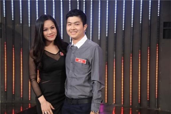 vợ chồng ca sĩ Nhật Kim Anh,Ca sĩ Nhật Kim Anh,diễn viên Nhật Kim ANh, sao Việt