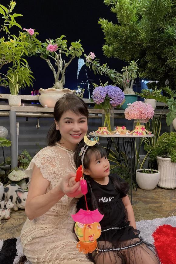 nữ diễn viên diệp lâm anh,Ca sĩ Diệp Lâm Anh, sao Việt