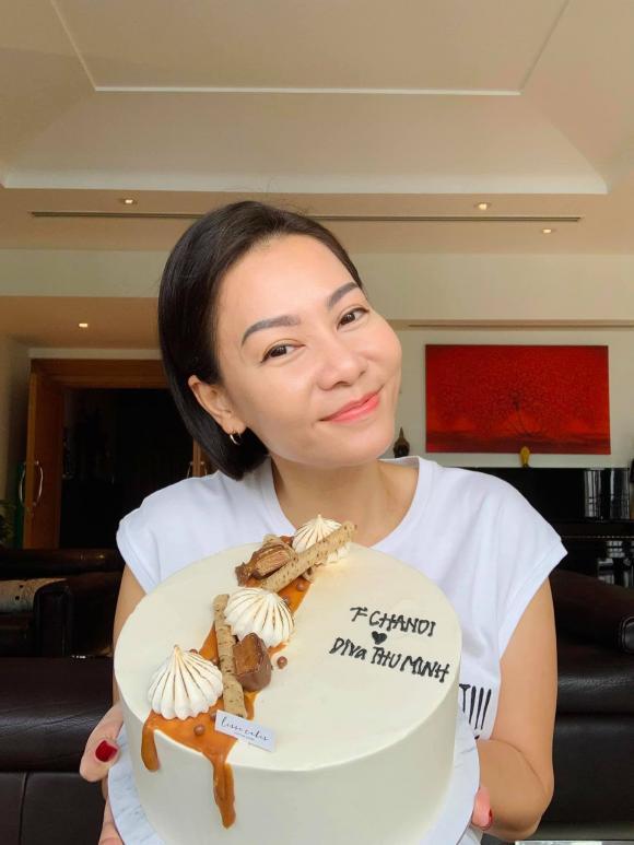 Thu Minh, Sao Việt, Nữ ca sĩ