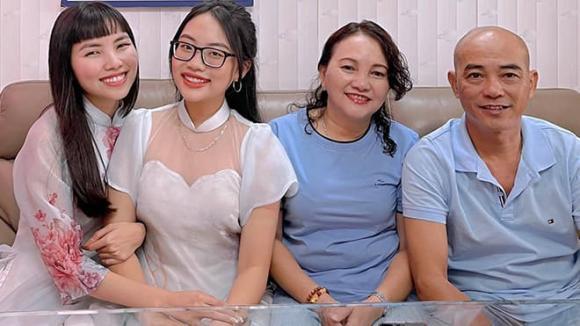 ca sĩ Phương Mỹ Chi, phương mỹ chi mắc covid-19, sao Việt