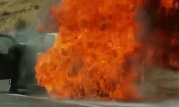 Tai nạn đêm trung thu, Phú thọ, tai nạn 5 người chết