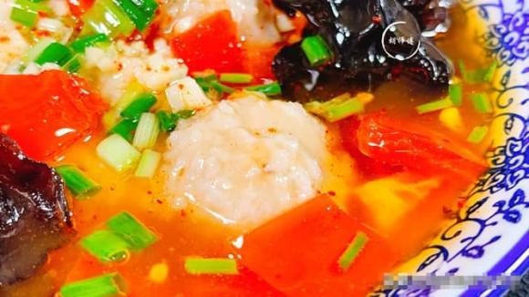 dạy nấu ăn, khoai môn, mẹo nấu ăn, canh chua