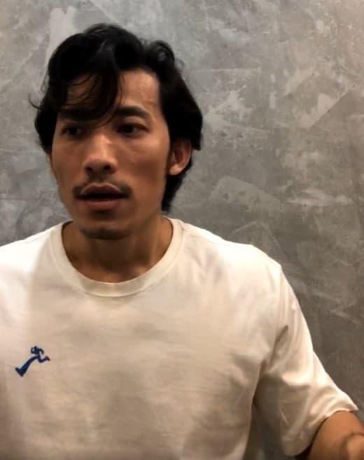 Liên Bỉnh Phát, Running man Việt Nam, bé Bỉnh, sao Việt