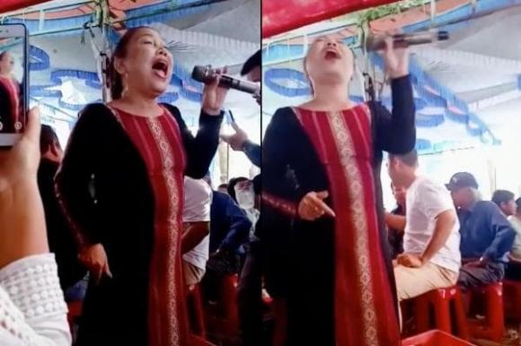 ca sĩ Siu Black, sao Việt