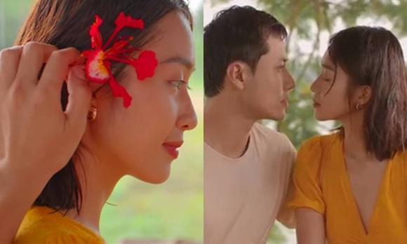 Phim 11 tháng 5 ngày, Phim Việt, Tuệ Nhi, Đăng