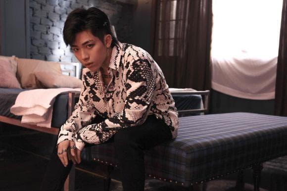 Toki Thành Thỏ (Uni5), Nam ca sĩ, Nhiễm Covid-19