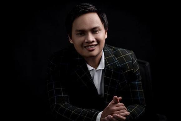 CEO Phạm Hồng Trị, Thiết kế website Profast, Khởi nghiệp online