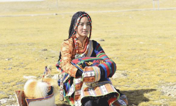 người Tây Tạng, cuộc sống ở Tây Tạng, người Tây Tạng hiếm khi mắc bệnh