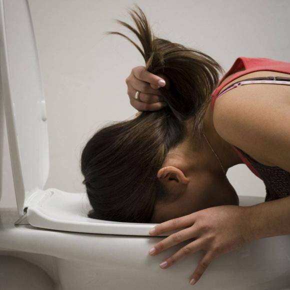 tiêu chảy, chăm sóc sức khỏe, triệu chứng sau khi ngộ độc thực phẩm