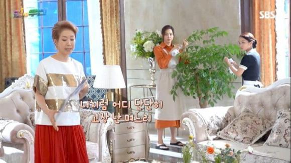 Hoa hậu hàn,hoa hậu Honey Lee,cô gái việt đóng phim hàn