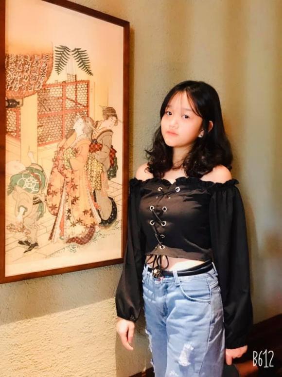 Hương vị tình thân, diễn viên Thu Hạnh, con gái Thu Hạnh, hương vị tình thân