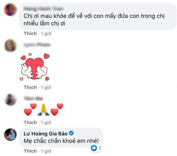 ca sĩ Phi Nhung, sao Việt, con gái Phi Nhung