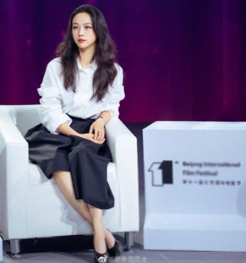 Thang Duy, sắc giới, sao Hàn, sao hoa ngữ