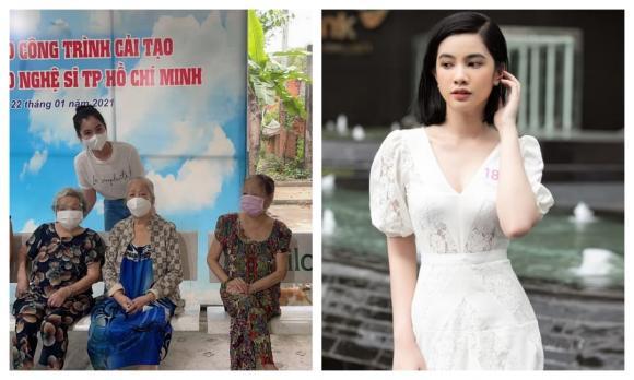ca sĩ Lệ Quyên, chồng cũ ca sĩ Lệ Quyên, sao Việt