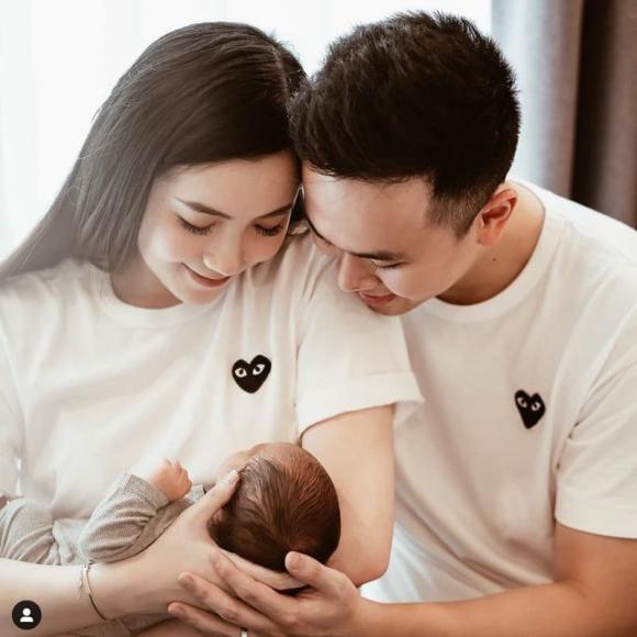 Mie Nguyễn, hot girl Mie Nguyễn, chồng Mie Nguyễn