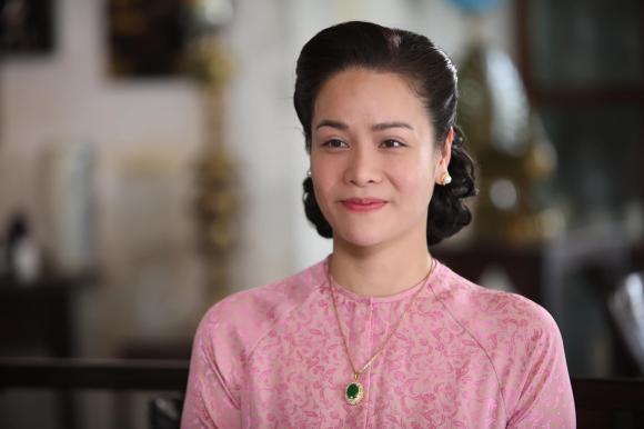 Nhật Kim Anh, Sao Việt, Phim Việt