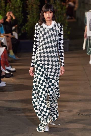 Phương oanh next top,người mẫu phương oanh,tuần lễ thời trang Milan