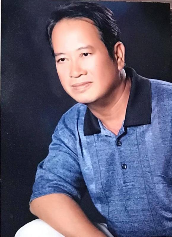 Nghệ sĩ Lâm Hùng, sao việt, lam hung