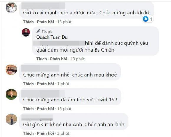 Quách Tuấn Du, ca sĩ Quách Tuấn Du, sao Việt