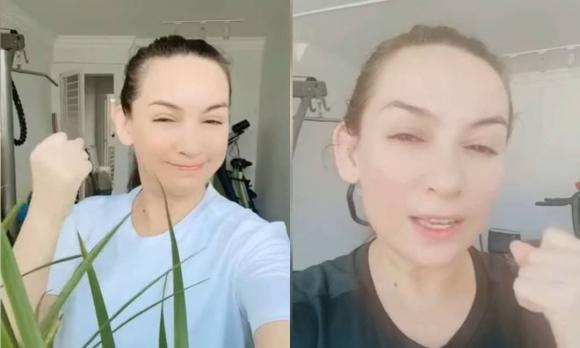 Trịnh Thăng Bình, clip hot, clip ngôi sao