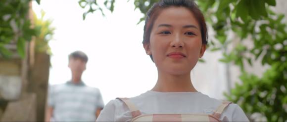 Phim 11 tháng 5 ngày; Long đần: Nguyễn Hà Trung; Tin giải trí; Đăng; Tuệ Nhi