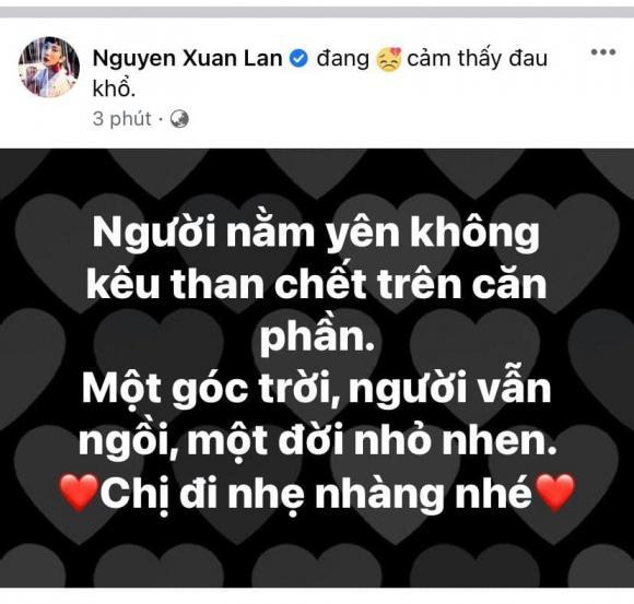 ca sĩ Phi Nhung, sao Việt, phi nhung qua đời, qua đời vì covid