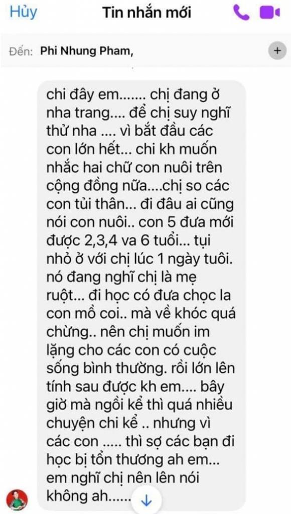 ca sĩ Phi Nhung,siêu mẫu xuân lan, sao Việt