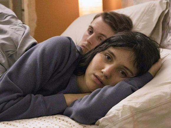 hôn nhân, vợ chồng, ly dị, xem phim tình cảm, giữ gìn hạnh phúc, hạnh phúc gia đình