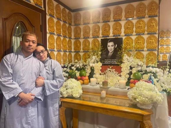 Phi Nhung, Sao Việt, Nữ ca sĩ, Wendy Phạm