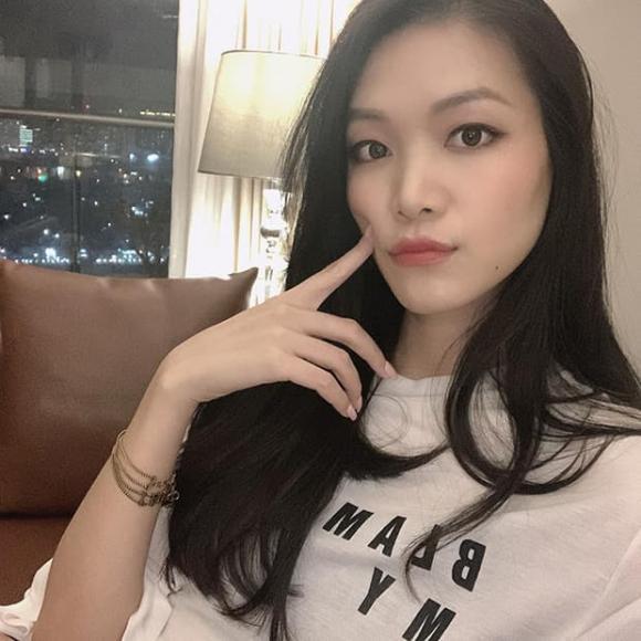Cuộc sống hiện tại của Hoa hậu Thùy Dung ra sao sau hơn 2 năm sang Mỹ định cư?