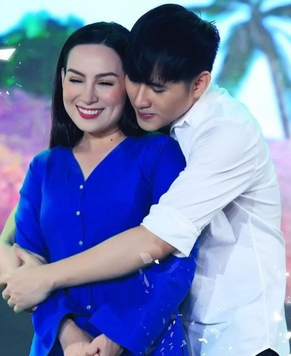 ca sĩ Nguyễn Vũ, sao Việt