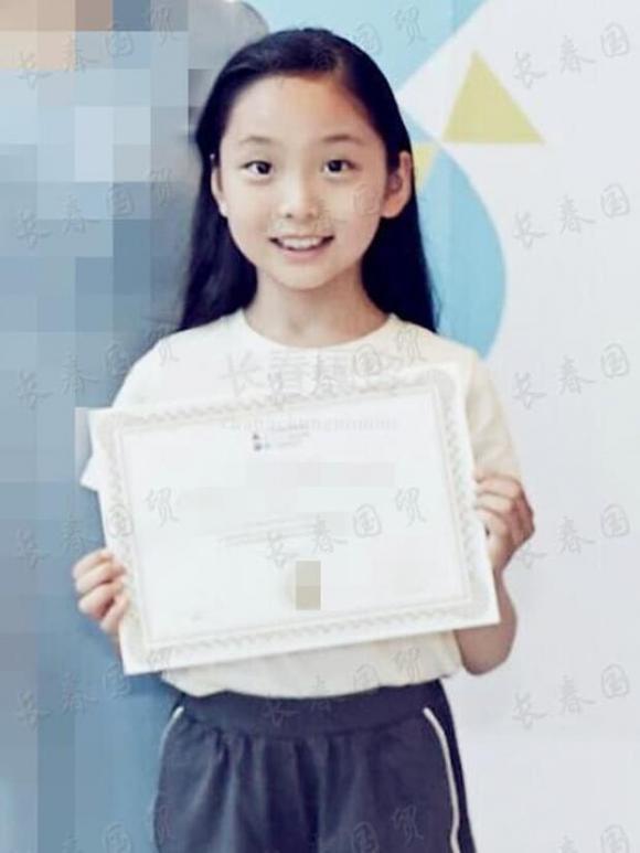 Em gái của Phạm Băng Băng từng được dự đoán sớm trở thành đại mỹ nhân năm nào giờ đây nhìn khác hẳn