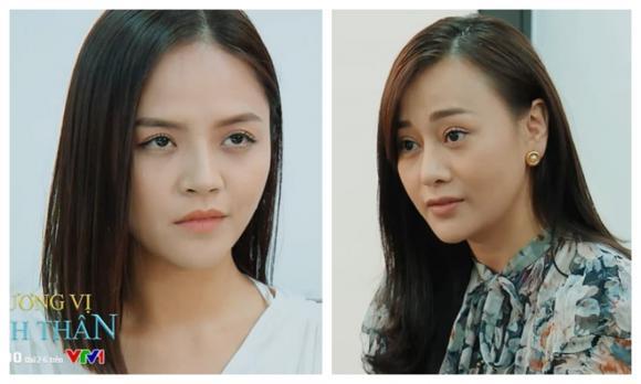 Hương vị tình thân, phim Việt, phim truyền hình đang hot