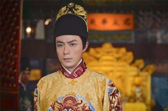 hoàng đế,hoàng đế Trung Quốc,tuổi thọ của hoàng đế