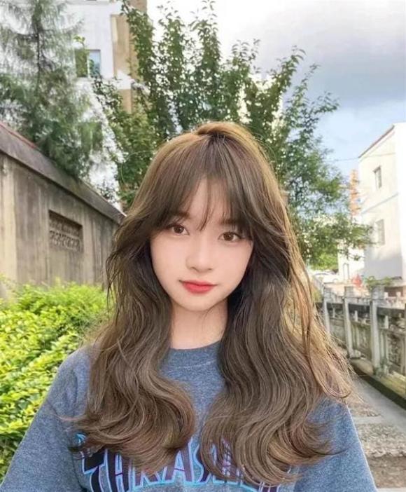 đầu bob, tóc ngắn, tóc dài, mốt tóc 2021, kiểu tóc đang thịnh hành