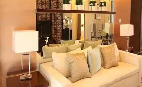 Ghế sofa, phong thủy, cấm kị khi kê ghế sofa