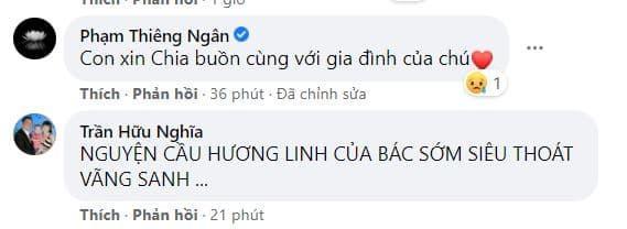 Nhạc sĩ Hoài Phương, Hoài Tâm, Đan Trường, Thúy Nga, Sao Việt