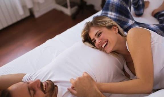 tránh thai, biện pháp tránh thai, kế hoạch gia đình