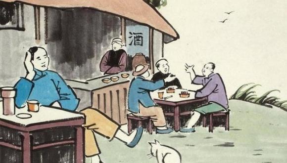chủ đề tế nhị khi thăm nhà, thăm nhà bạn bè, lưu ý khi chăm nhà bạn bè