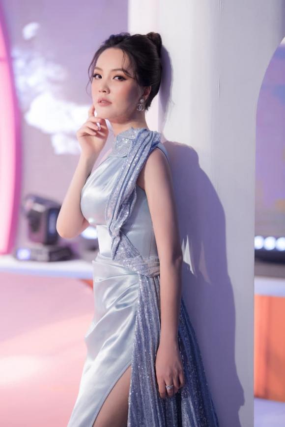 Á hậu thụy vân,hoa hậu việt nam 2008,sao việt