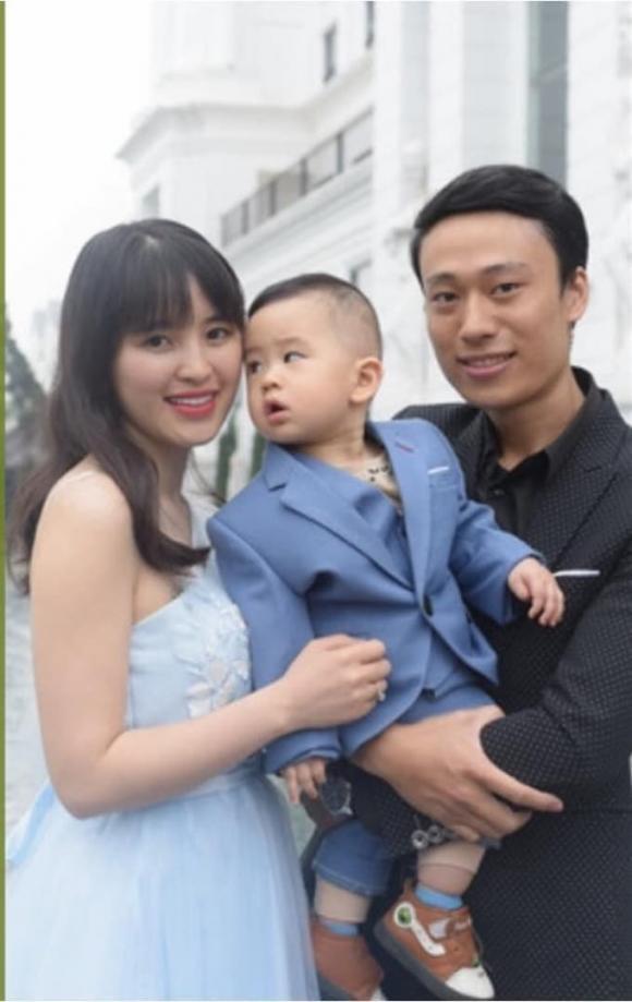 bé Lào Cai bị suy dinh dưỡng, cô gái nhận nuôi bé Lào Cai bị suy dinh dưỡng, Thanh Tâm